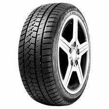 REIFEN TYRE W586 XL 215/55 R16 97H OVATION WINTER