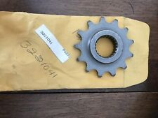 OEM Polaris 2203872 Sprocket Retainer Kit NOS