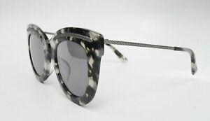 New Authentic Bottega Veneta BV0030SA 005 Sunglasses FREE Express Shipping
