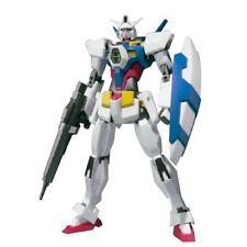 Robot Damashii Gundam AGE-1 Normal Action Figure (Japan import) *US Seller