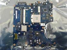 Original Samsung R780 Hauptplatine < BA92-07275A >