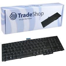 Original Tastatur Keyboard QWERTZ Deutsch für Acer Aspire 7720ZG 7730G 7730Z