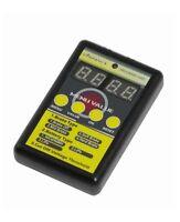 D-Power Antares Programmierkarte - 9004