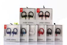 Power 3 Wireless G5 Bluetooth Headphones Running Sports Wireless Earbuds