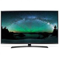 Televisor LG 60uj634v 4K (Ultra HD)