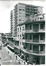 to 24 1964 LIVORNO Via Marradi - viagg. Ed. Fotocelere Torino per Tognoli