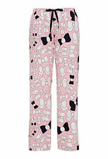 Peter Alexander Women's Lounge Pants and Sleep Shorts