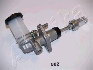 ASHIKA Geberzylinder Kupplung 95-08-802 für SUZUKI VITARA 1 FT HT 4x4 416 TA52