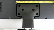 RCA LED50B45RQ TV Stand Base / Hardware Included