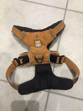 Ruffwear Front Range Dog Harness, XS, Orange