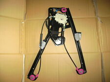 BMW E38 1995 TO 2001 7 SERIES  NEW ELECTRIC WINDOW REGULATOR RH DRIVERS SIDE 400