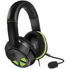 Turtle Beach 3.5 mm Video Game Headsets