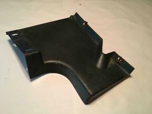 81-87 Chevy GMC CK Truck 81-91 K5 Blazer Jimmy Suburban LOWER SPLASH SHIELD LH