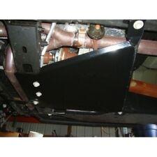 Jeep JK Wrangler 07~17 Transfer Case Skid Plate