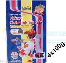 Hikari Goldfish Staple Baby Fish Food 100g
