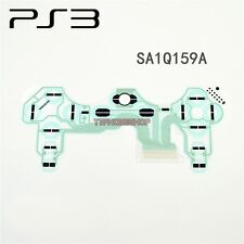 5 x Controller Joypad Ribbon Circuit Board for Playstation 3 PS3 - SA1Q159A