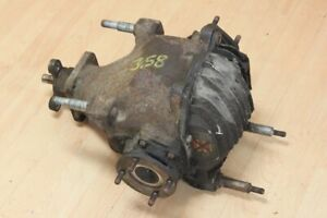 """DIFFERENTIAL REAR DIFF """"POWR-LOK"""" LIMITED SLIP Jaguar XJ6 4.0 1994-1997 JLM11876"""