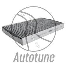 Citroen Peugeot (ORIGINAL) Aktivkohlefilter, Pollenfilter 6479.75