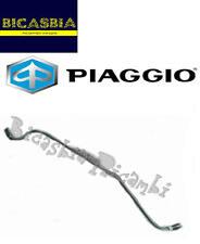 127919 - TUBO FRENO LATERALE POSTERIORE PIAGGIO APE MP 501 601 - CAR P2 P3