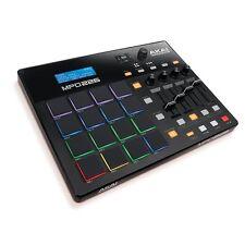 Akai MPD226 MIDI-over-USB Studio 16 Pad Controller PC/MAC Inc Warranty