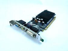 ASUS EN7100GS256/TD/64M5/A GeForce 7100 GS 256MB PCI-E Graphics Card