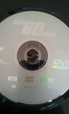 DVD Gone in 60 seconds. NTSC Region 1  Nicolas Cage, Angelina Jolie and Giovanni