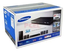 NEW Samsung HT-F4500 Home Theater Blu-Ray DVD And 5.1 Surround Sound System