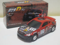 Toyota GT 86 GT86 #17 Initial D K-One Racing Team Edition Tomica Tomy