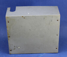 Jukebox AMI ROWE  selector cover ?  1960's