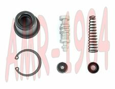 KIT REVISIONE POMPA FRENO POSTERIORE HONDA CR 125 - 250 - CRF 250 - 450   Ø 9.6