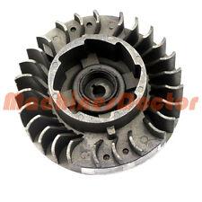 Flywheel FOR STIHL 038 AV SUPER MAGNUM MS380 MS381 REP 1119 400 1206