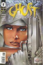 Ghost Vol. 2 (1998-2000) #8
