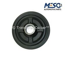 CRANKSHAFT PULLEY FITS FOR MITSUBISHI CHALLENGER AND L200 2.5 DIESEL