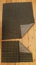 Unbranded Spotted Fabric