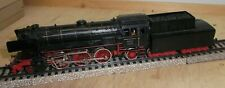 Märklin H0 da 800 (3005) Locomotive Br 23 014 Analogue Tested