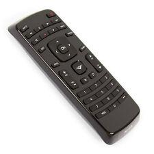 TV Remote Control XRT010 for Vizio E221VA E420VP E420VSE E461-A1 E390-B0 E4
