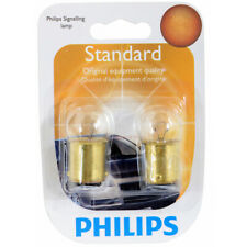 Philips Courtesy Light Bulb for Cadillac Series 70 Fleetwood Eldorado Series wt