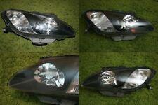 Honda Prelude Scheinwerfer Aufbereitung polieren REPARATUR Instandsetzung L+R