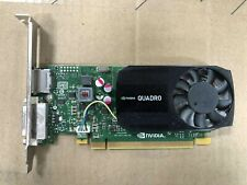 Dell Nvidia Quadro K620 2GB DDR3 Video Graphics Card