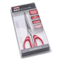 Leeda Fishing Large Bait Scissors