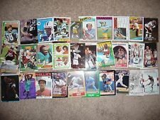 Kansas Jayhawks Card Lot! Aqib Talib RC! Paul Pierce! John Hadl! John Riggins!