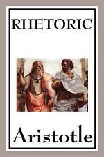 Rhetoric by
