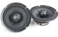 "Pioneer TS-Z65F 6.5"" 2-Way Coaxial Speakers 1PR 330 Watts Aluminum DomeTweeter"