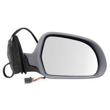 Außenspiegel BLIC 5402-43-2002366P