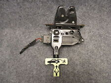 2005-2007 Chevrolet Chevy Malibu Sedan Truck Latch Release Mechanism OEM 28329