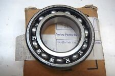 VOLVO PENTA BALL BEARING / Circulation Pump and Drive Device  PART No 19258