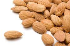 Nourishing, Soothing & Natural Hypericum Cream 50ml