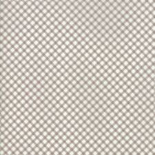 Amberley in Pebble by Brenda Riddle/Moda Fabric, Sold by 1/2 Yd