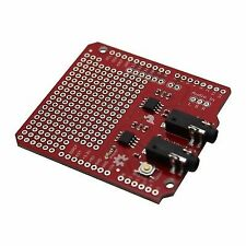SparkFun Electrical Equipment & Supplies for sale | eBay