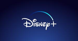 Disney Plus - Voller Kontozugriff - Direkter Versand
